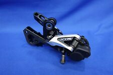 New Shimano XTR RD-M986 PLUS Direct Mount 10 Speed Rear Derailleur, Long Cage