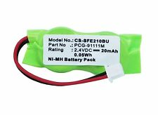 NEW Battery for Sony VAIO PCG-7134M VAIO PCG-7154M VAIO PCG-C1C 2/V15H Ni-MH