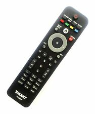 New PHILIPS BLU-RAY DVD PLAYER Universal Remote BDP5005 BDP3306 BDP7520 BDP5406