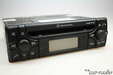 DaimlerChrysler audio 10 CD can mf2910 b67823406 AUTORADIO RDS CD-Radio