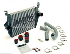 BANKS TECHNI-COOLER 03-07 FORD 6.0 POWERSTROKE Without HIGH-RAM