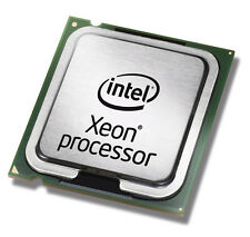 Intel Xeon E3-1226 v3 - 3.7GHz Quad-Core Processor