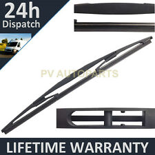 "FOR SUBARU IMPREZA (2009-) 14"" 350MM REAR BACK WINDSCREEN WIPER BLADE"