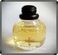 Paris von Yves Saint Laurent - EdT  7,5ml - Miniatur