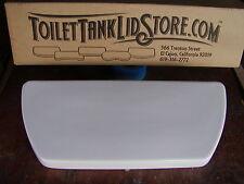 Kohler 84591 Toilet Tank Lid White for Wellworth 4620 tanks FREE SHIPPING! *