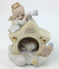 Precious Moments The Star Smith 879568 Only 1 Piece