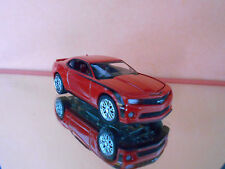 2011 Chevy Hennessey Camaro - 1/64 Scale Limited Edition Must See Photos
