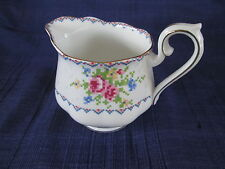 Royal Albert Petit Point CREAMER  *have more items to this set*