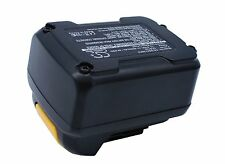 High Quality Battery for DeWalt DCD710 DCB120 DCB121 Premium Cell UK