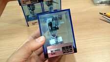 ADC K8C cartridge set(include RK8 stylus and universal headshell, NOS)