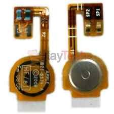 flat tasto home per Apple iPhone 3G 3GS circuito pulsante centrale flex