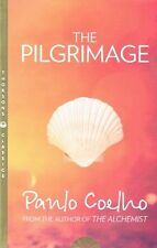 The Pilgrimage by Paulo Coelho NEW