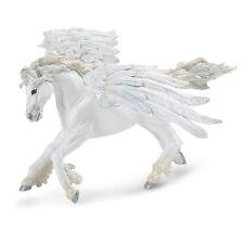 Pegasus Mythical Realms Safari Ltd NEW Toys Educational Figurines Fantasy
