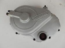 DUCATI 750 900 Motor Deckel Kupplungsdeckel clutchcover Engine 0667.49.66 i472