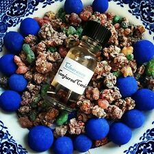 Clearance Oil-Hoodoo-Witchcraft-Clear Unforeseen Obstacles,Gets Payments Fast