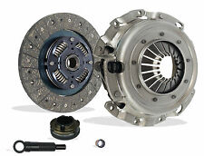 NEW A-E HD CLUTCH KIT 04-13 MAZDA MODELS 3  5 DOHC 2.3L 2.0L 2.5L