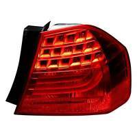 Magneti Rear Lamp Right O/S Driver Side + Tail Light tBMW 3 Series E90 2005-On