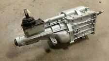 Transmission 5 speed manual  T5 W/C OEM Ford Mustang 302 5.0 Rebuilt 94/95 Cobra