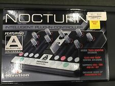 NOVATION NOCTURN INTELLIGENT PLUG-IN CONTROLLERWITH AUTOMAP-USB