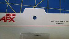 AFX AUR#8904 Super MT & G+ armature from Mid-America Naperville
