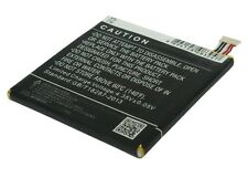 High Quality Battery for Alcatel One Touch 7024W TLp018B1 TLp018B2 TLp018B4 UK