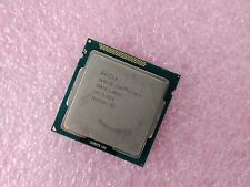 Intel Core i5-3470 3.2GHz 6MB CPU LGA1155 SR0T8 Ivy Bridge Processor