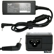 40W AJP Adapter For Samsung ATIV Smart PC Pro A01AU Laptop Power Supply New