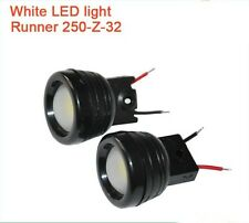 2pcs / Lot Walkera Runner 250 Ricambi White LED Light Runner 250-Z-32 F15903