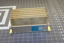 Henry Electronics RF Power Amplifier Model:C40D02