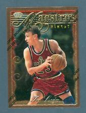 FINISH OR COMPLETE YOUR SET 1993 1994 1995 1996  PICK 20 FINEST BASKETBALL MINT