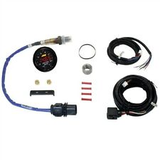 AEM X-SERIES DIGITAL WIDEBAND UEGO AIR/FUEL RATIO GAUGE+SENSOR KIT 30-0300