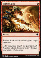 MTG FLAME SLASH - FRUSTATA INFUOCATA - CN2 - MAGIC