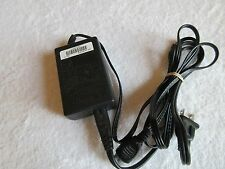 HP Power Cord 0957-2231
