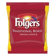 Folgers Coffee Filter Packs - 63015