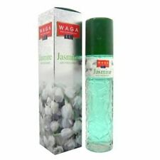 WAGA AIR FRESHNER JASMINE - 200 ML