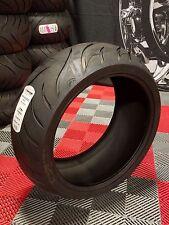 Avon Cobra 280 / 40VR 20 Rear Tire (2008-11 Big Dog Pitbull)