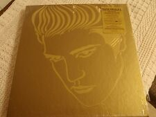 ELVIS PRESLEY RCA BOX SET 6 RECORDS A GOLDEN CELEBRATION 50TH ANNIVERSARY