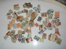 Postage Stamps:new & used, Portugal, large assortment all my duplicates