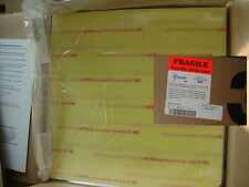 "3M Vikuiti 98-0440-2794-8 LCD Brightness Enhancement Film BEF III 90/50 14""x14"""