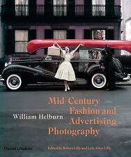 WILLIAM HELBURN - LOIS ALLEN LILLY ROBERT LILLY (HARDCOVER) NEW