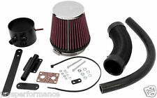 FORD ESCORT RS2000 2.0i (91-96) K&N 57i AIR INTAKE INDUCTION KIT 57-0014-1