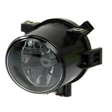 Left N/S Side Front Fog Lamp Fog Light VW Lupo, Skoda Felicia Fabia & Seat Arosa