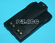 Battery 1600mAh 7.4V for PUXING PX-888K PX888 PX777 PX728 US STOCK