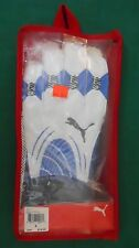 PUMA V 5.10 SOCCER GOALKEEPER GLOVES SIZE 8 NEW IN PACKAGE