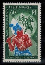 Timbre Poste Aérienne N° 101 de Nouvelle Calédonie  neufs **