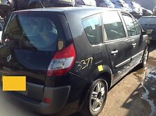 RENAULT GRAND SCENIC 2005 | DS REAR LAMP | BREAKING PARTS 3377