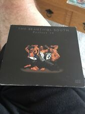 The Beautiful South - Perfect 20 CD SINGLE 1998 EX/EX
