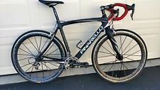 Pinarello Rokh Road Bike, Price Drop!