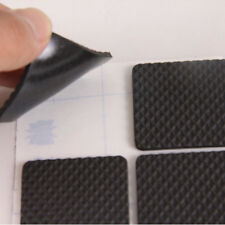 Pop Floor Protector Pads Round Square Anti Skid Scratch Adhesive Furniture Feet