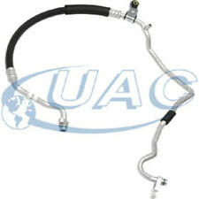 Universal Air Conditioning HA11196C Suction Line
